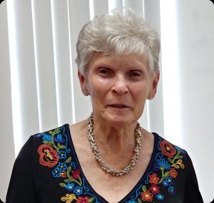 Eileen Walker